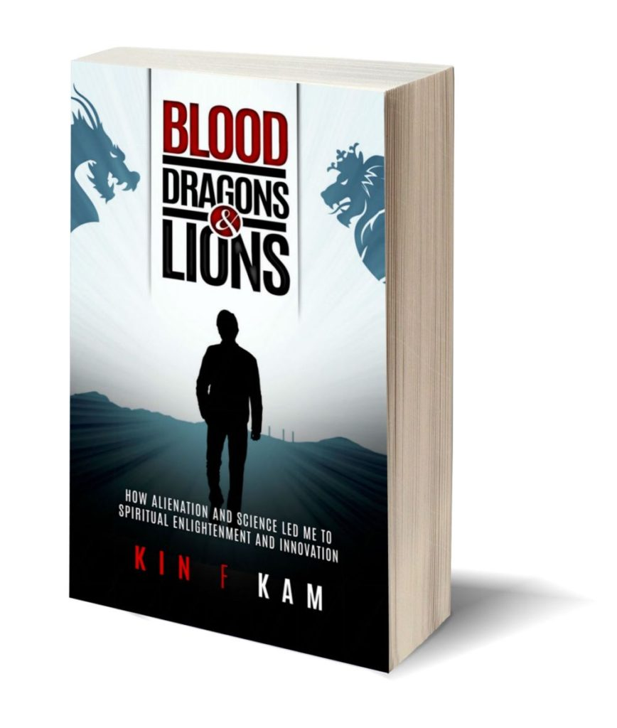 blood-dragons-lions-book