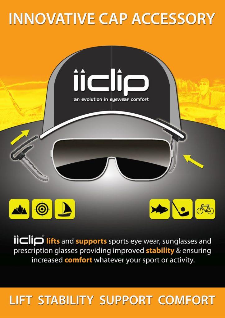 ii-clip-eyewear-poster