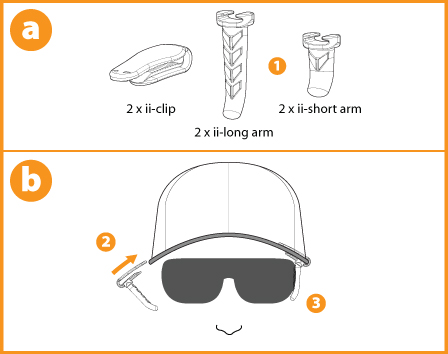 iiClip-eyewear-instructions