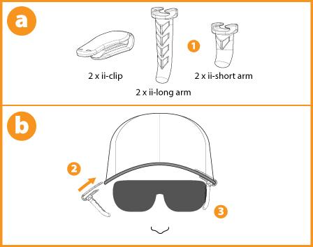 iiClip-eyewear-instructions
