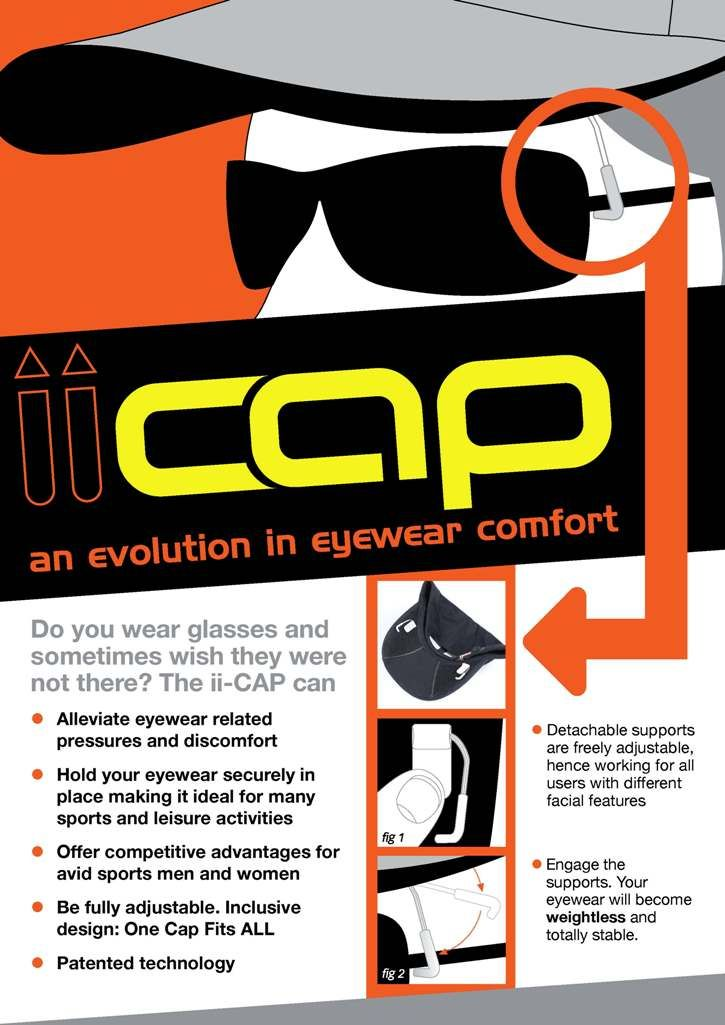 iicap-eyewear-technology
